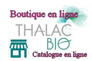 thalac bio